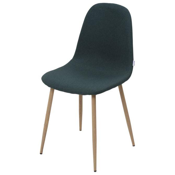 Cadeira-Natural-malaquita-Coni