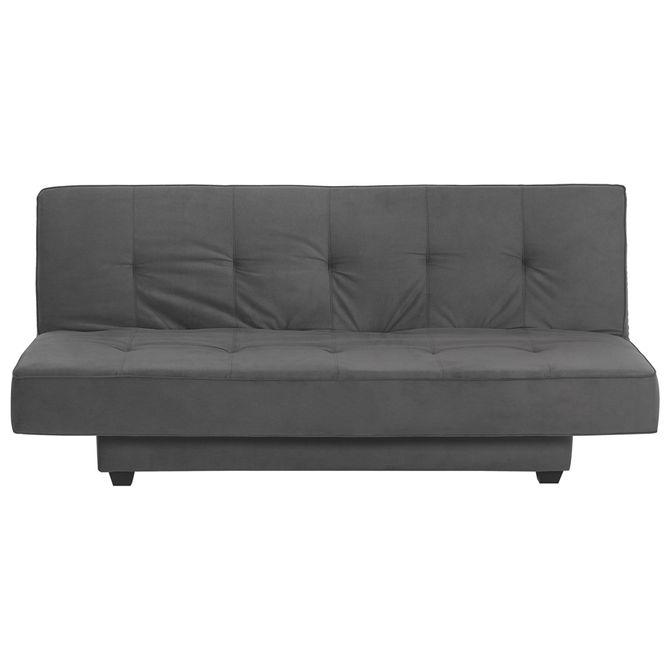 Sofa-cama-3-Lugares-Douceur-Cinza-Otto