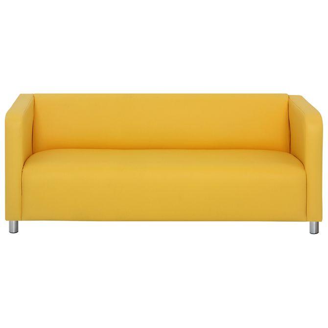 Sofa-3-Lugares-Corsin-Banana-Hit