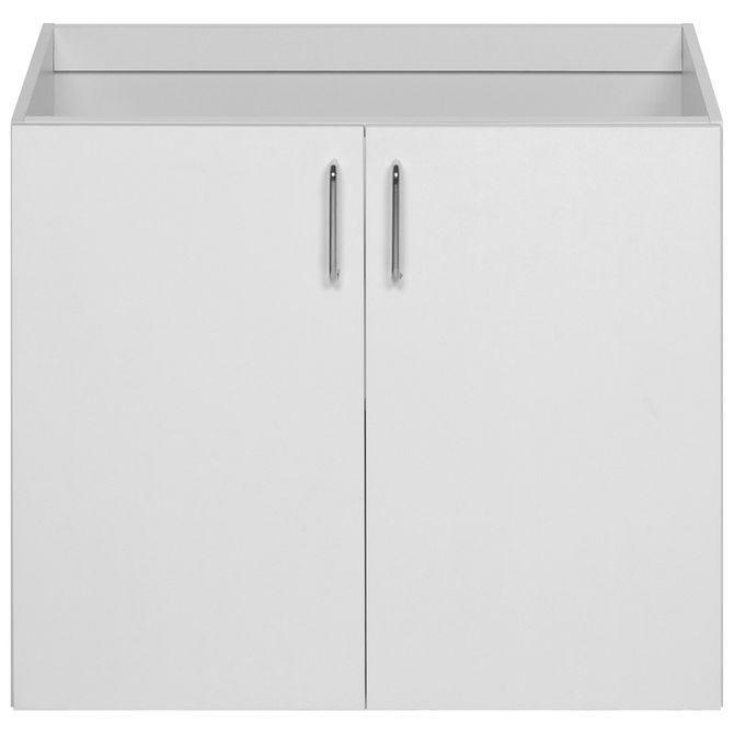 Inferior-80-2-Portas-Branco-Pratica