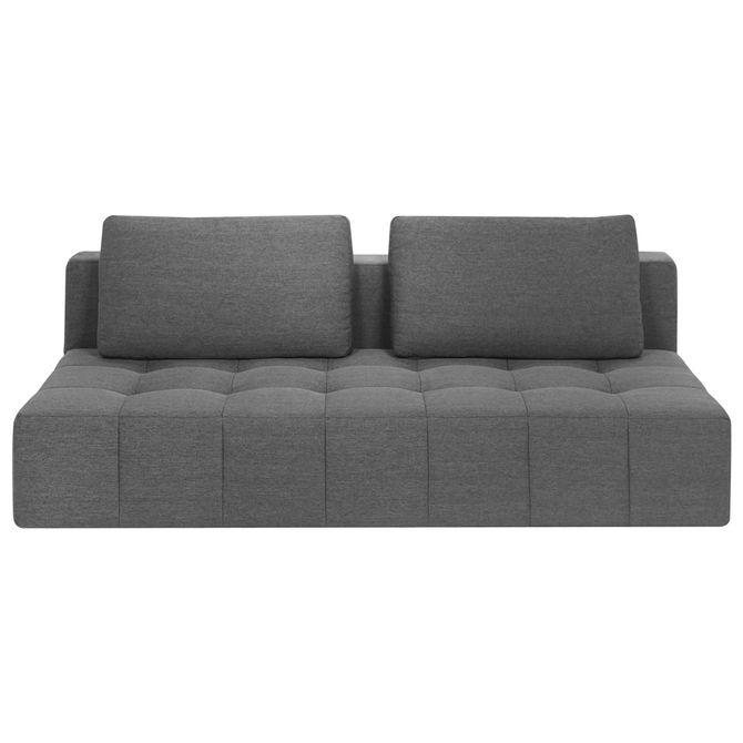 Sofa-cama-3-Lugares-Entrelace-Konkret-Sofo