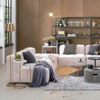 Sofa-3-Lugares-Mixy-Quartzo-Rosa-Sofo