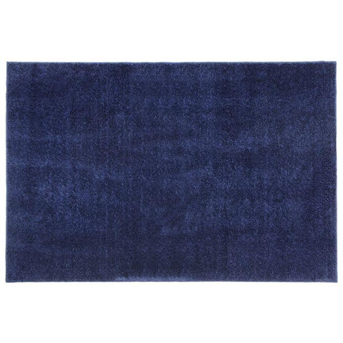 Tapete-2-M-X-3-M-Azul-Escuro-Lox
