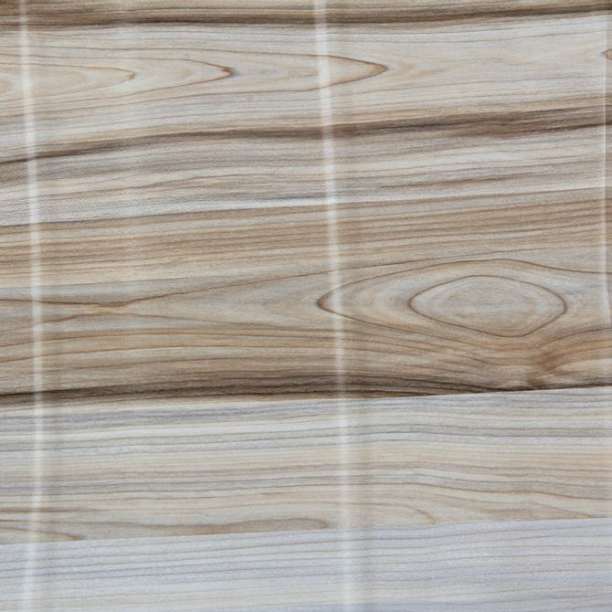 Revestimento-Adesivo-45-Cm-X-2-M-Carvalho-Wood