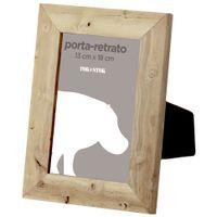 Porta-retrato-13-Cm-X-18-Cm-Natural-Cafezal