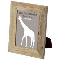 Porta-retrato-10-Cm-X-15-Cm-Natural-Cafezal