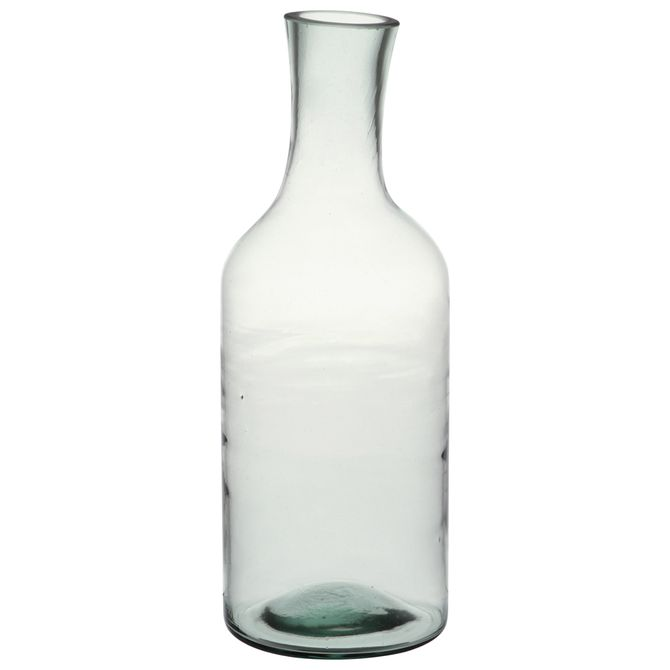 Vaso-Garrafa-48-Cm-Verde-Revivo