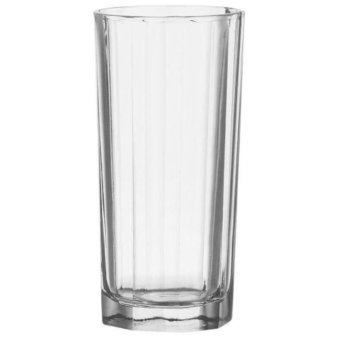 Copo-Long-Drink-290-Ml-Incolor-Octa