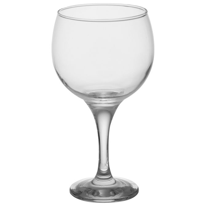 Taca-Gin-borgonha-600-Ml-Incolor-Lauren