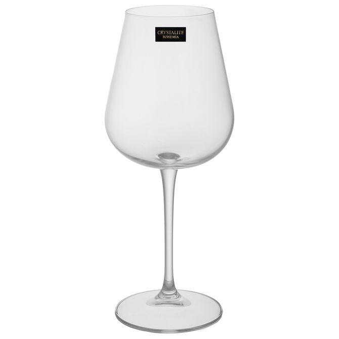 Taca-Vinho-Branco-450-Ml-Incolor-incolor-Doux