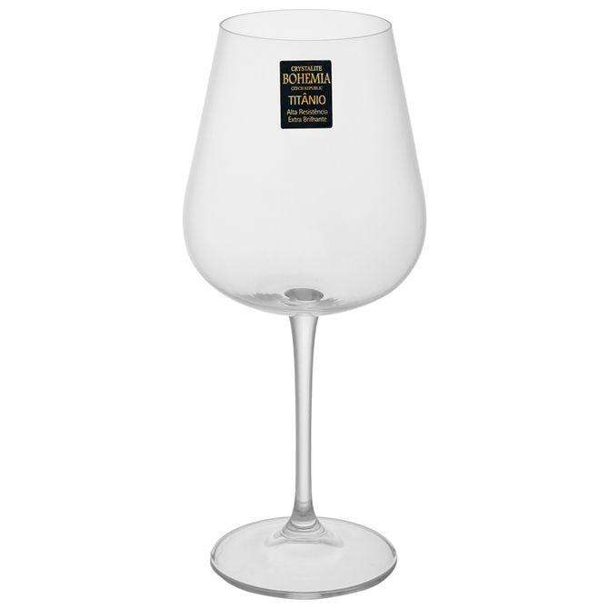 Taca-Vinho-Tinto-540-Ml-Incolor-incolor-Doux