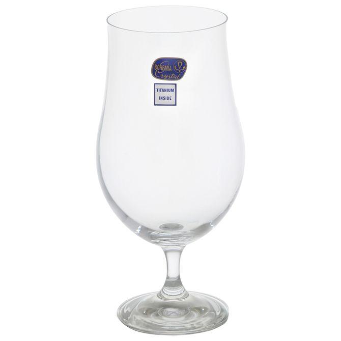 Taca-Cerveja-Black-380-Incolor-Cristalium-Titan