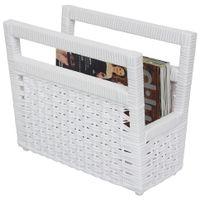 Porta-revistas-Branco-Enredo
