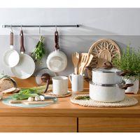 Fervedor-14-Cm-Cream-marrom-Ceramic-Life-Smart-Plus