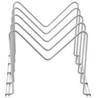 Organizador-Empilhavel-Cromado-konkret-Splice