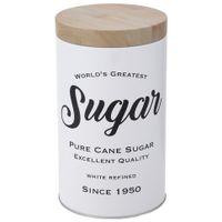 Espresso-Sugar-Pote-15-L-Branco-preto-Expresso