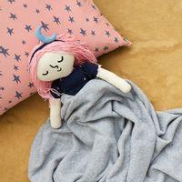 Boneca-Azul-Escuro--Rosa-Antique-Sonho-Meu