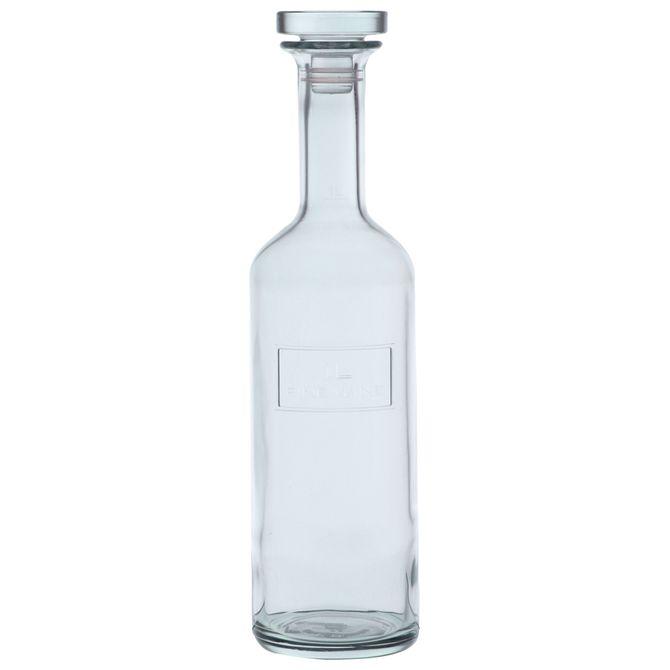 Fine-Wine-Garrafa-1-L-Incolor-Optima