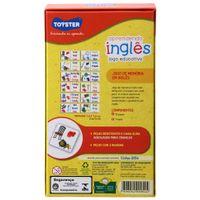 Jogo-C--24-Pcs-Multicor-Aprendendo-Ingles