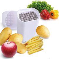 Cortador-De-Legumes-E-Frutas-Branco-inox-Practical