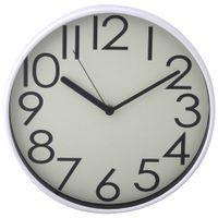Relogio-Parede-30-Cm-Branco-preto-At-Time