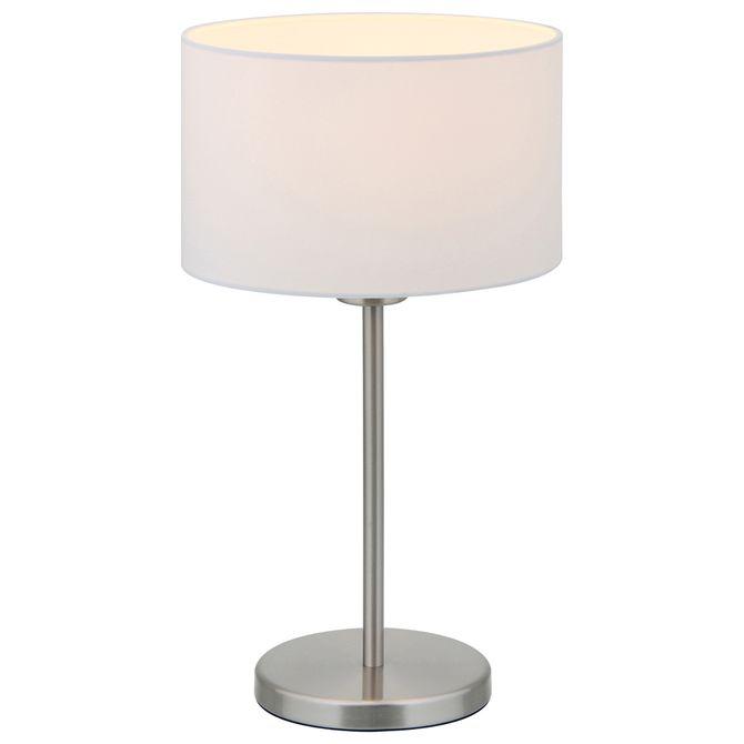 Luminaria-Mesa-Tipo-Niquel-branco-Maserlo