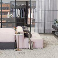 Sofa-2-Lugares-Mixy-Quartzo-Rosa-Sofo