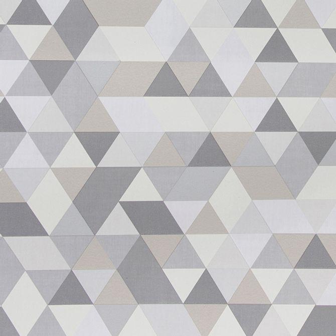 Papel-De-Parede-52-Cm-X-10-M-Cinza-bege-Triax