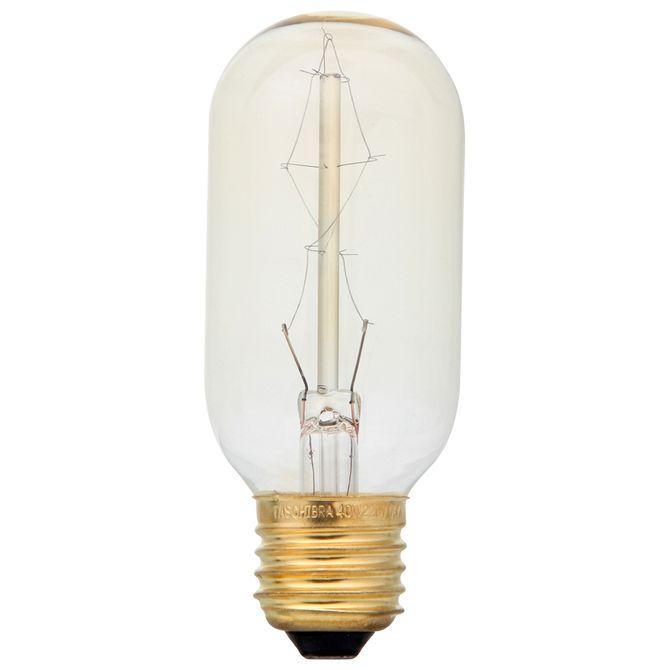 Lampada-Filamento-De-Carbono-Dimerizavel-T45-40w-220v-E27-Incolor-Taschibra