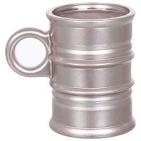 Caneca-95-Ml-Quartzo-Rosa-Metalizado-Fass