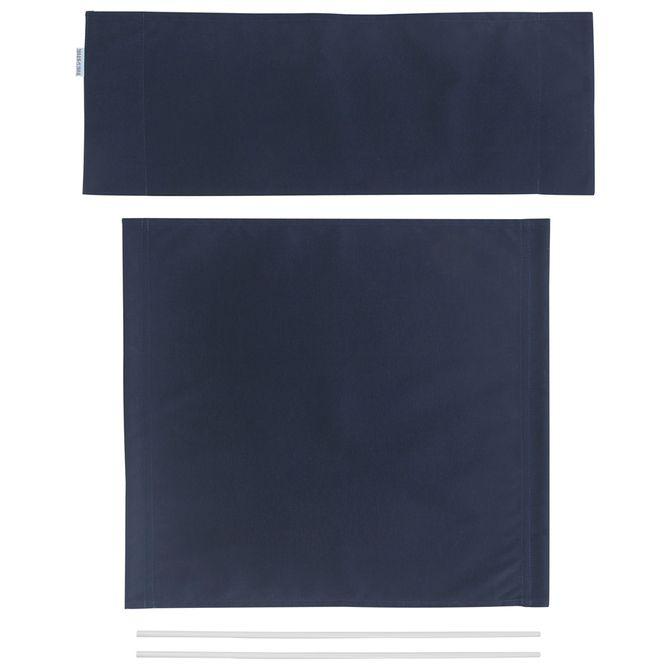 Assento-encosto-P-cadeira-Azul-Escuro-Leme