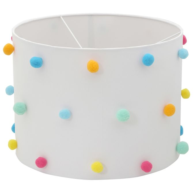 Cupula-D---20-Cm-X-25-Cm-Branco-cores-Caleidocolor-Pom-Pom