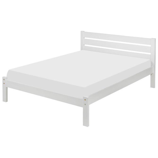 Cama-Casal-138-Branco-branco-Vila
