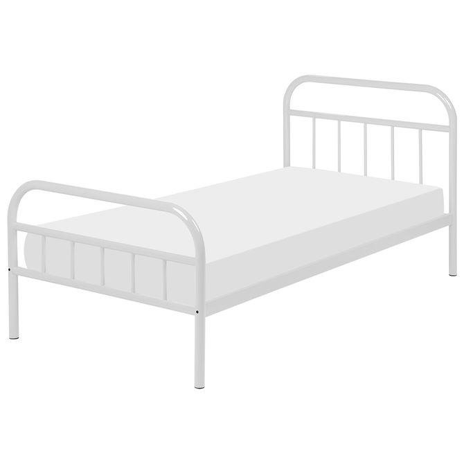 Cama-Solteiro-88-Branco-Maboo