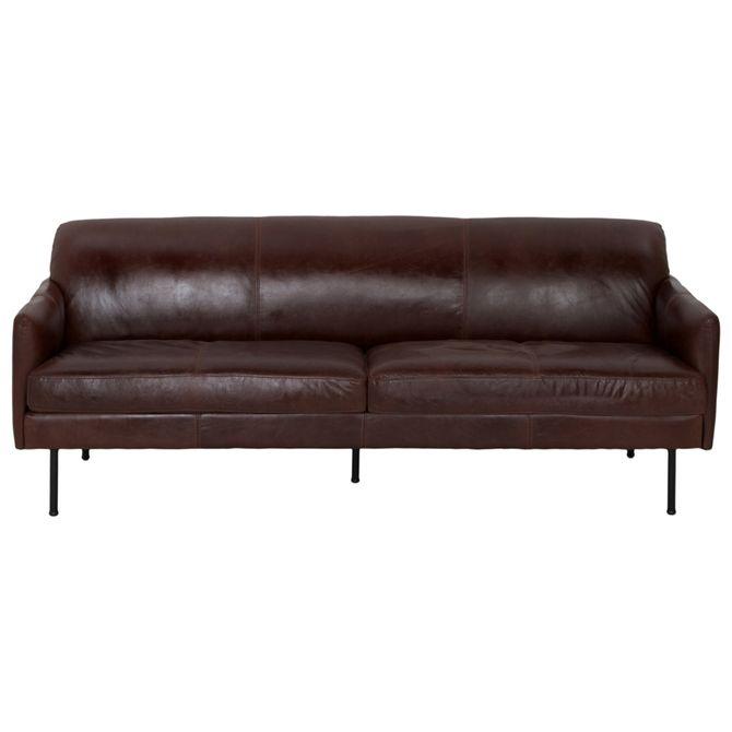 Sofa-3-Lugares-Couro-Cafe-Envelhecido-Viscount