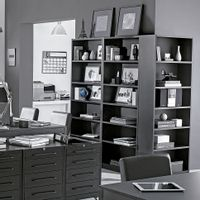 Estante-70x182-Preto-Collection