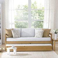 Colcha-Solt-78-C-elast-Colmeia-Branca-Fashion