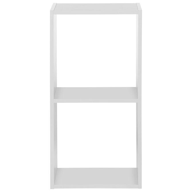 Estante-44x86-Branco-Celula