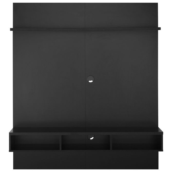 Painel-Tv-136-Preto-Cell