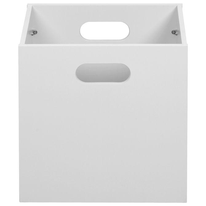 Caixa-P-estante-40x40x27-Branco-Celula