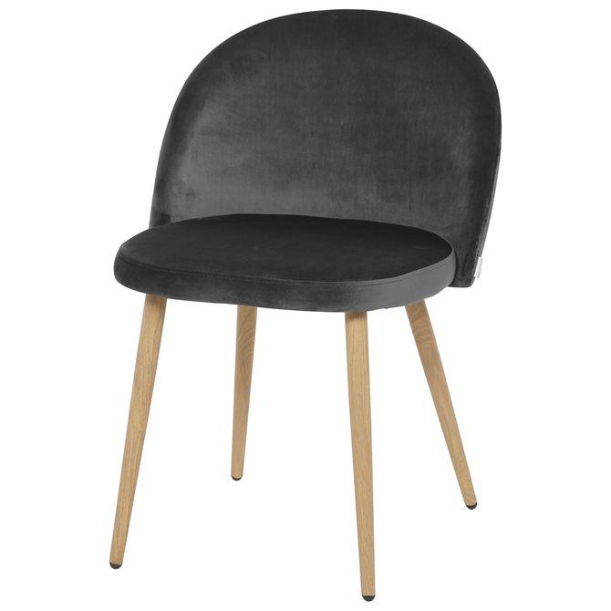 Cadeira-Carvalho-grafite-Ant
