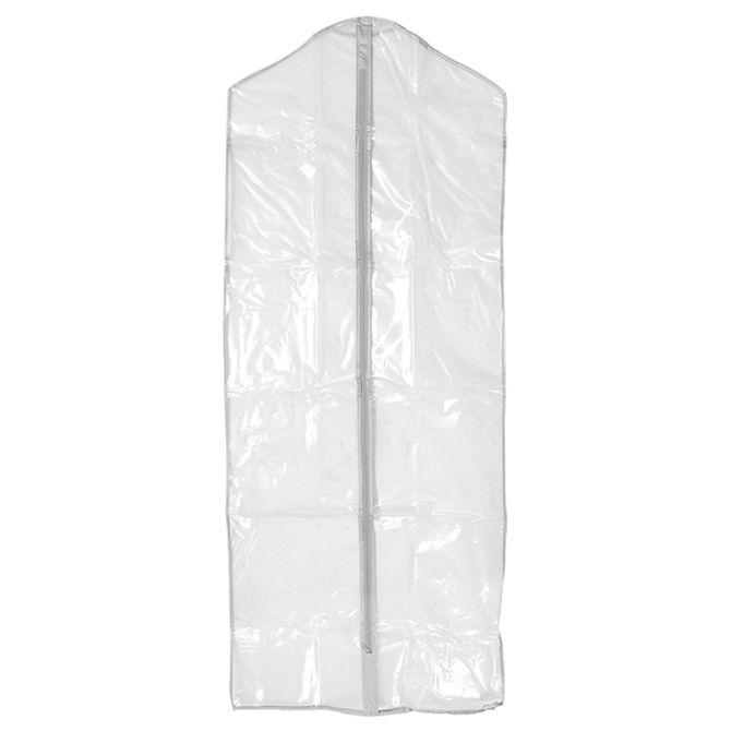 Capa-P-vestido-Incolor-cinza-Protection