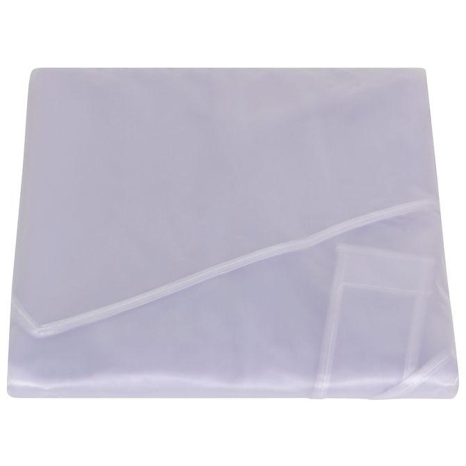 Capa-P-maquina-De-Lavar-Frontal-Branco-Translucido-Clear