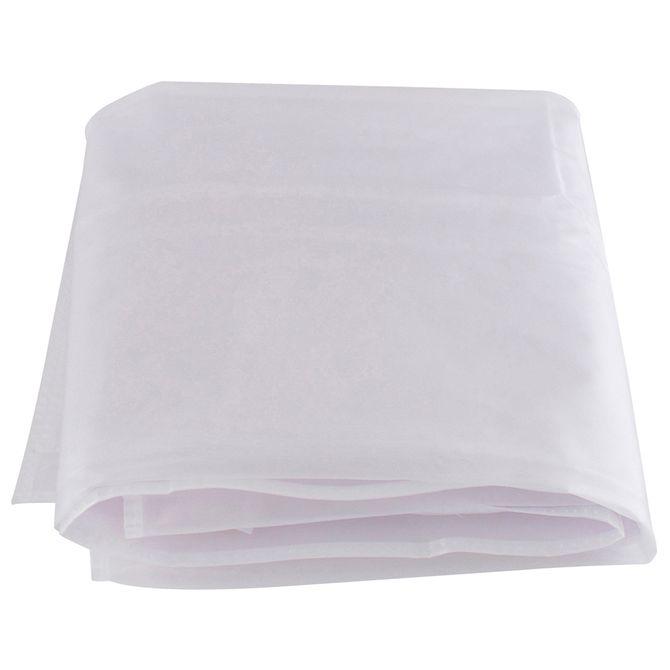Capa-P-maq-De-Lavar-10-Kg---12-Kg-Branco-Translucido-Clear