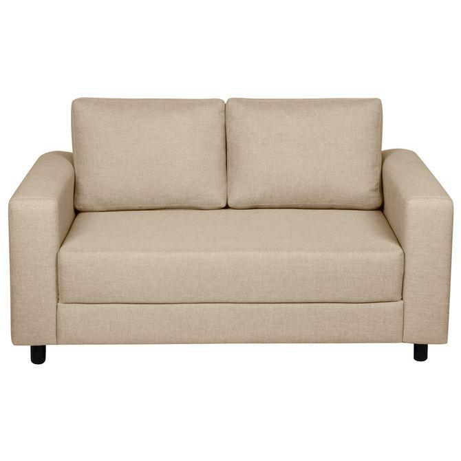 Sofa-2-Lugares-Mescla-Bege-Muy