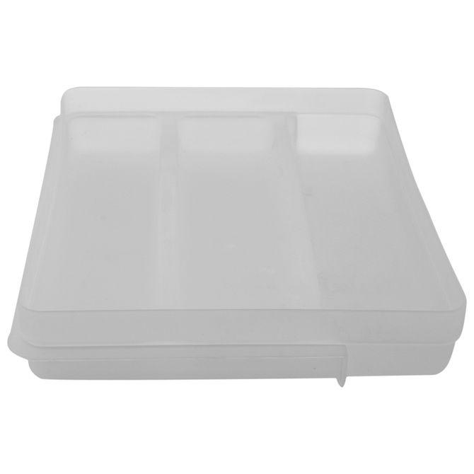 Organizador-Extensivel-Branco-Translucido-Put-In-Order
