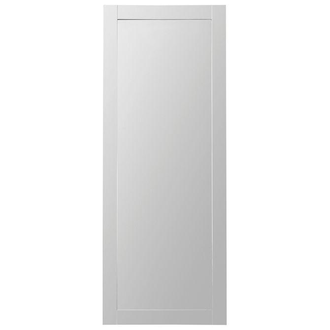 Espelho-70x180-Prata-preto-World-in