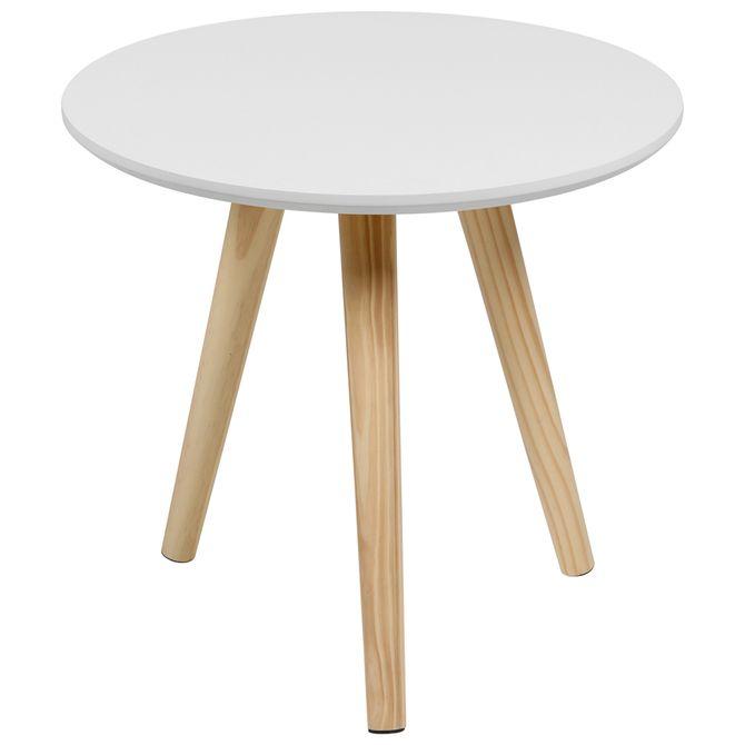 Mesa-Lateral-Redonda-48-Cm-Natural-Washed-branco-Tripin