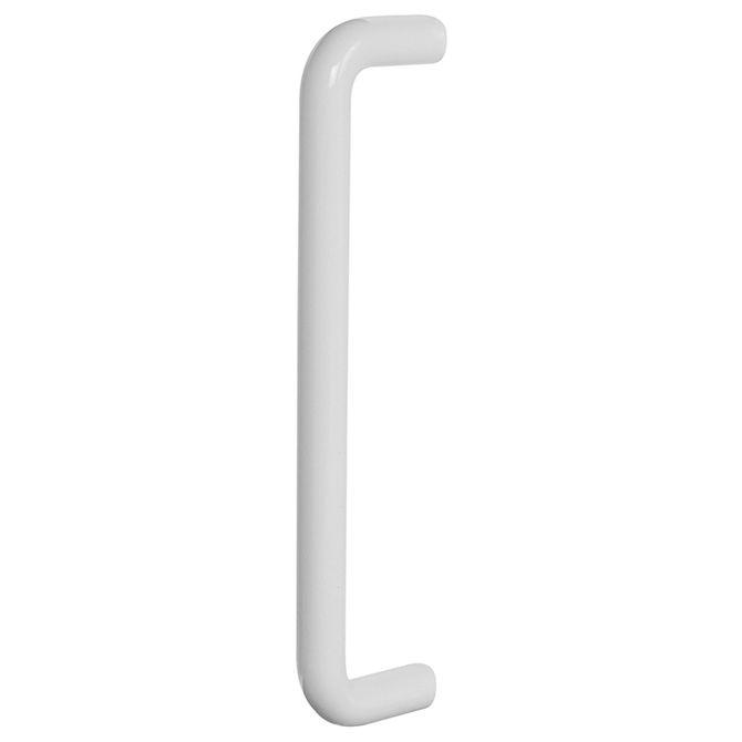 Puxador-128-Branco-Alca