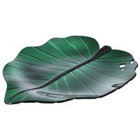 Centro-De-Mesa-28-Cm-Verde-Escuro-Botanica